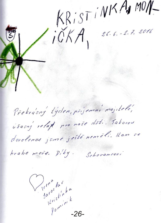 Kronika 201611