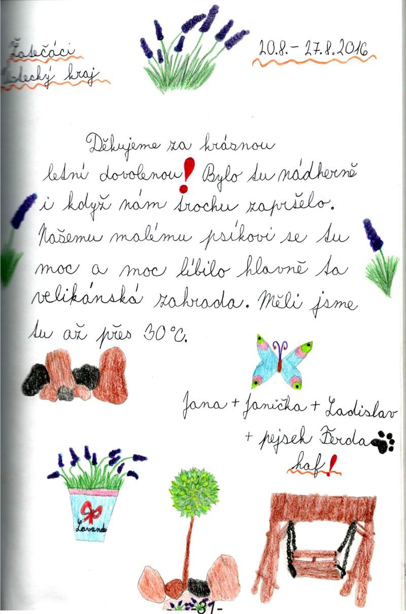 Kronika 201615