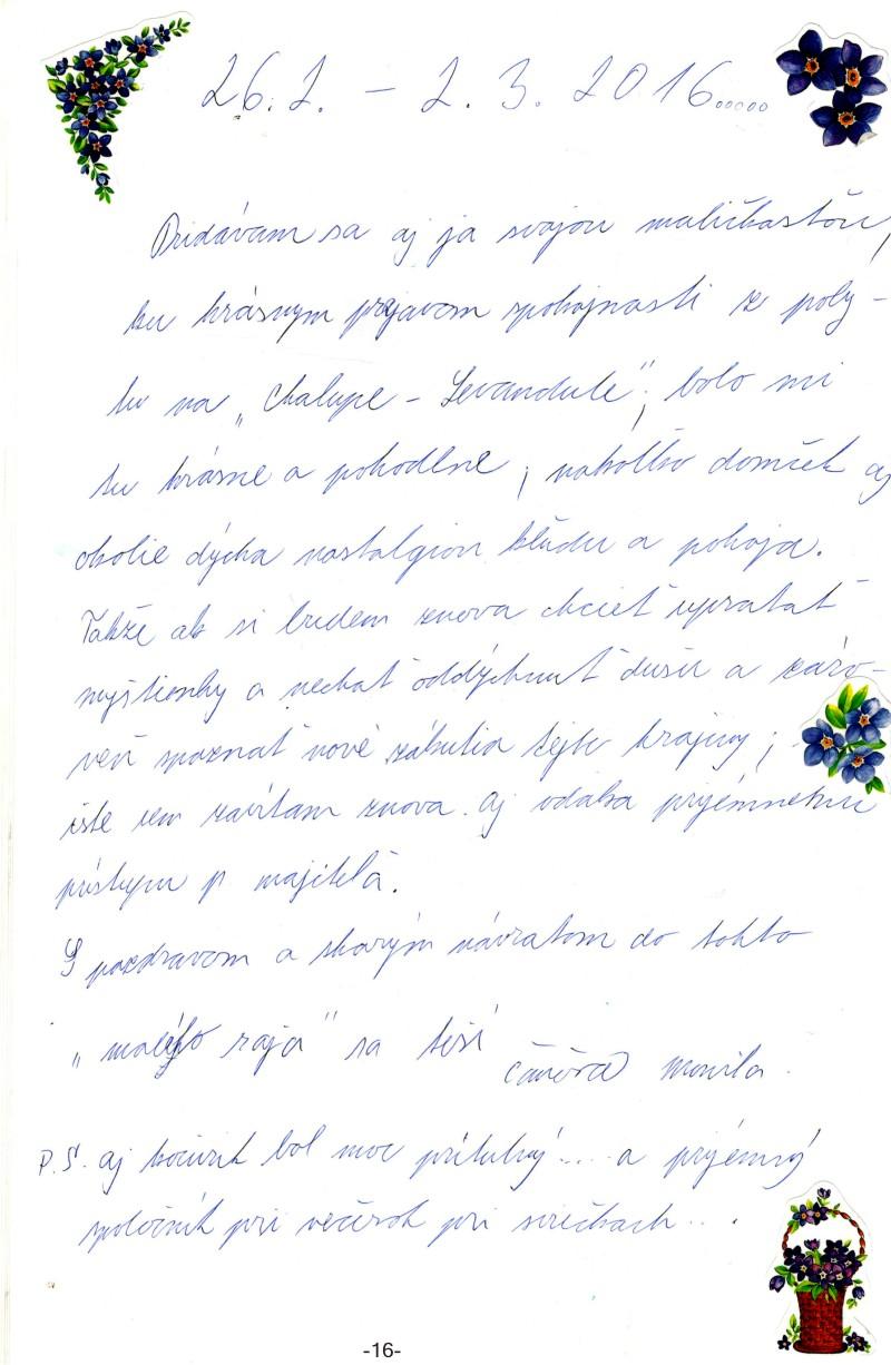 kronika 20161